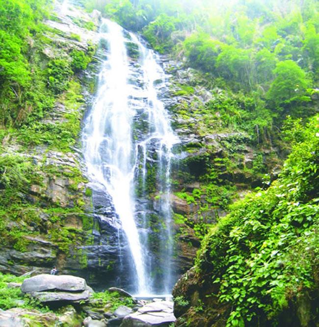 7 điểm du lịch nổi tiếng nhất Nghệ An - 5