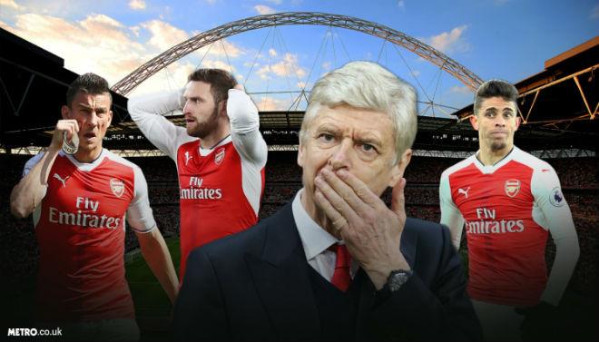 MU vô địch Europa League, trở lại cúp C1: Vẽ đường cho Arsenal - 1