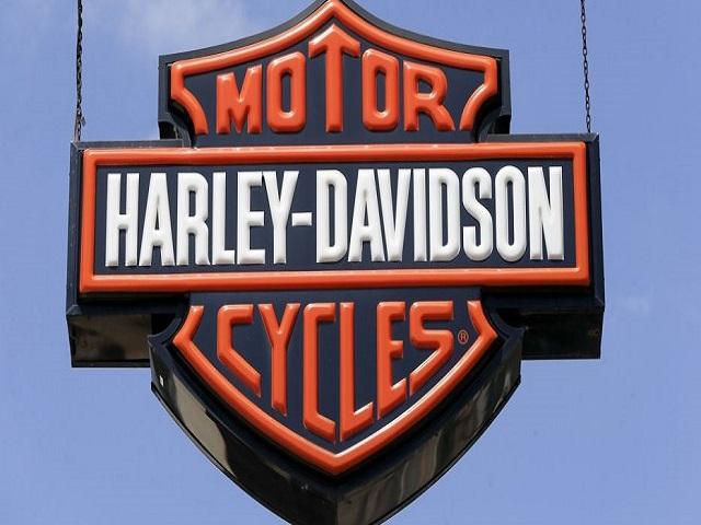 Harley-Davidson xây dựng nhà máy lắp ráp tại Thái Lan