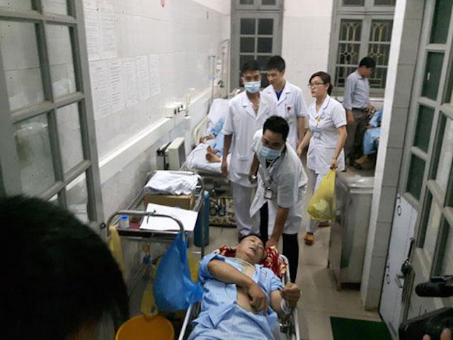 7 bệnh nhân chạy thận tử vong: Lỗ hổng cung ứng, bảo trì thiết bị?
