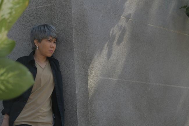 Với diễn xuất tự nhiên, hài hước, nhân vật của Việt Hương để lại nhiều ấn tượng cho khán giả.