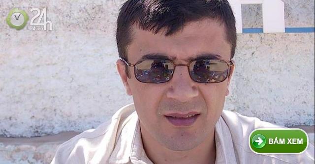 Nga: Cuộc điện thoại từ dưới mồ sau khi bị chôn sống