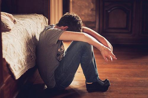 Chàng trai 29 tuổi muốn tự tử vì bạn gái đòi chia tay - 1