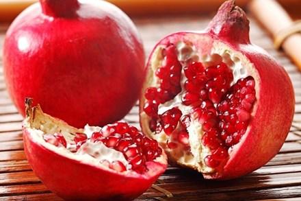 Thực phẩm giúp quý ông ngăn ngừa ung thư tuyến tiền liệt - 1