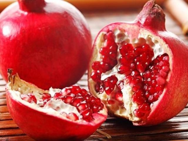 Thực phẩm giúp quý ông ngăn ngừa ung thư tuyến tiền liệt