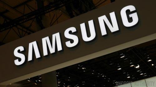 """Samsung và LG """"bắt tay"""" sản xuất thiết bị thông minh có khả năng giao tiếp với nhau - 1"""