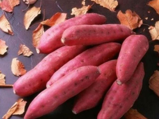 3 điều cấm kỵ khi ăn khoai lang mà bạn cần biết