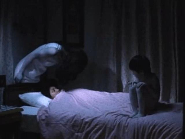 Những bộ phim kinh dị được làm lại khiến ai cũng phải khóc thét