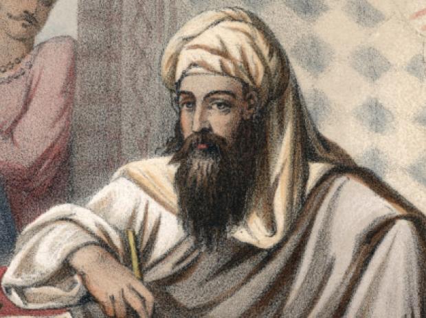 """Vì đâu đế chế Hồi giáo hùng mạnh và """"càn quét"""" thế giới? - 1"""