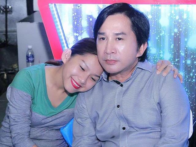 Con gái nuôi Kim Tử Long từng trốn nợ tiền tỷ, muốn tự tử để giải thoát