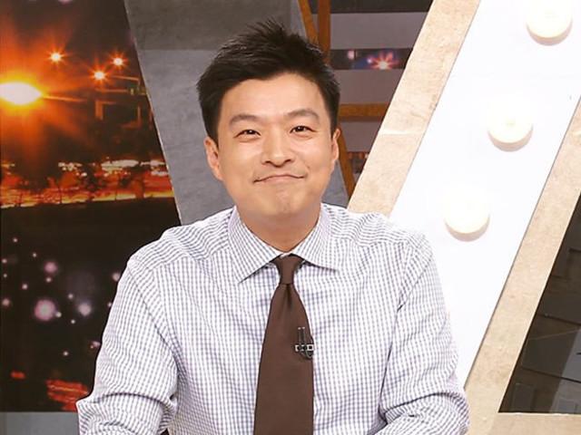 MC nổi tiếng Hàn Quốc bị moi lại chuyện quấy rối tình dục nhân viên đài truyền hình