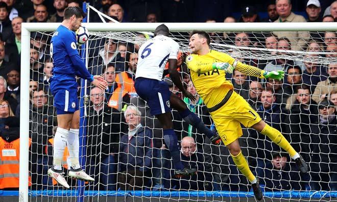 "Chelsea rớt top 4, sắp ""trảm"" Conte: Huyền thoại Lampard kế vị? - 1"