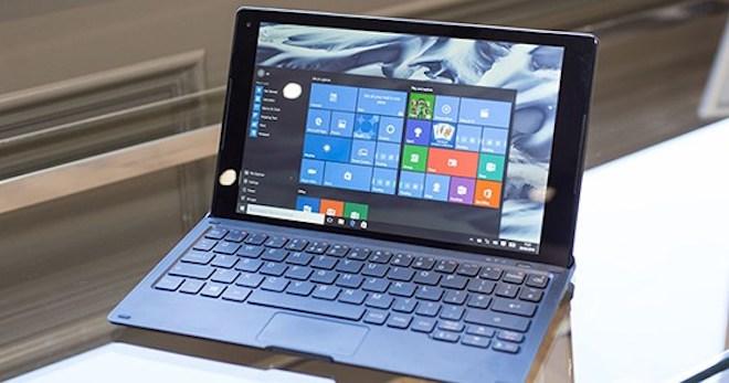 2 cách chụp ảnh màn hình trên Windows 10 - 1