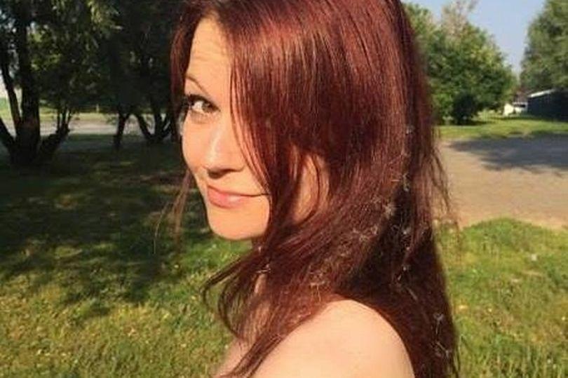 Con gái cựu điệp viên Nga nhận 4,5 tỷ đồng trước khi bị đầu độc - 1
