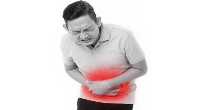Thực phẩm người bệnh viêm ruột nên tránh - 1