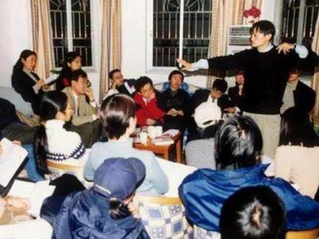Nhà mua từ thời nghèo khó nhưng tới nay Jack Ma vẫn không chịu bán vì lý do này