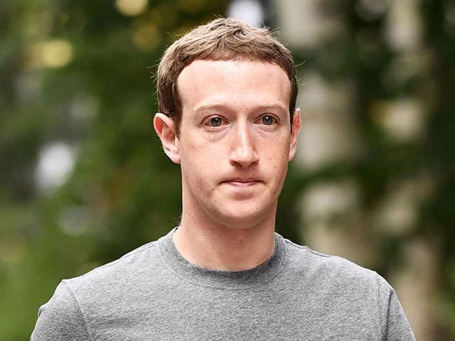 Mark Zuckerberg: Tôi vẫn là người thích hợp để lãnh đạo Facebook