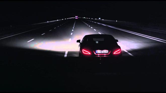 8 loại đèn phổ biến trên ôtô có thể bạn chưa biết? - 1