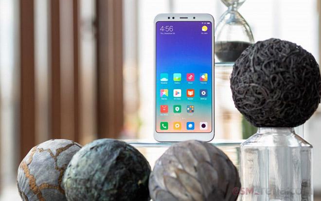Xiaomi nuôi tham vọng bán 100 triệu smartphone trong năm nay - 1