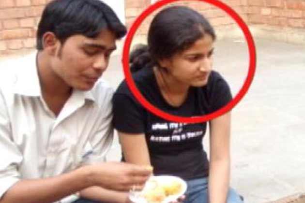 Nữ phóng viên mất mạng vì mang thai với bạn trai không cùng đẳng cấp - 1
