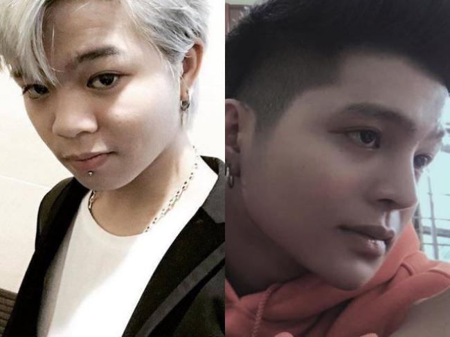 Quang Anh The Voice Kids bị nghi dao kéo vì gương mặt quá khác lạ - 1