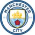 Chi tiết Man City - Liverpool: Firmino kết liễu, Etihad câm lặng (KT) - 1