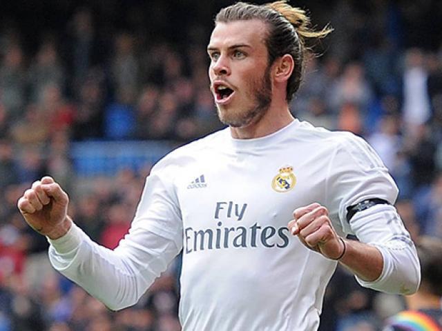 Tin HOT bóng đá tối 11/4: Bale bị ép rời Real Madrid