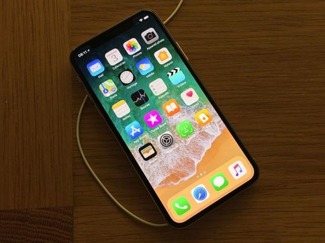 iPhone Xs sẽ có giá rẻ hơn nhờ hành động mới từ Apple?