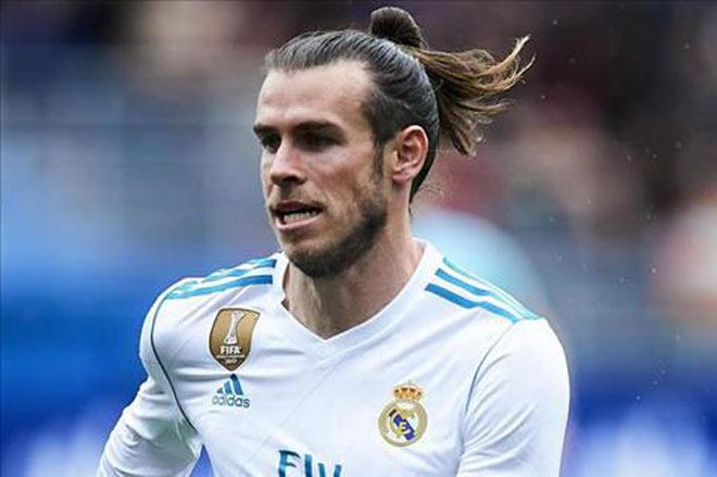 """Chuyển nhượng MU: """"Quỷ đỏ"""" và thời cơ mua Bale - 1"""