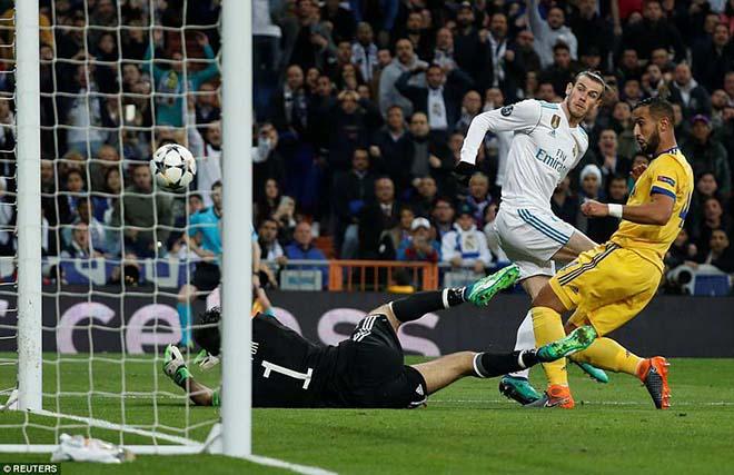 "Real náo loạn: Bị Zidane ""xử phũ"", Bale bất mãn, MU - Mourinho trải thảm đỏ - 1"