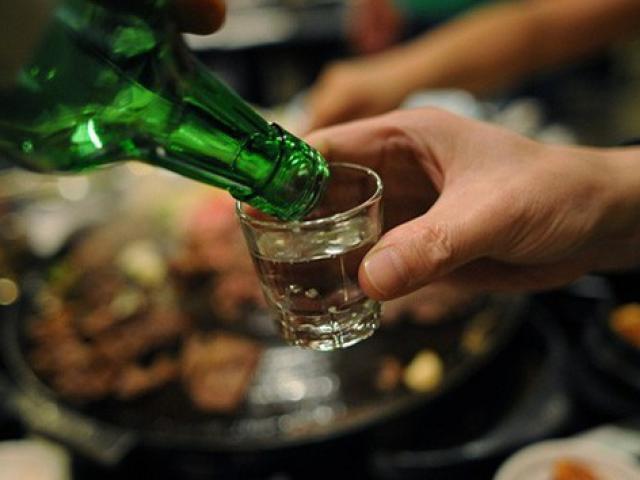 Bộ Y tế đề xuất chỉ bán rượu bia từ 6h đến 22h