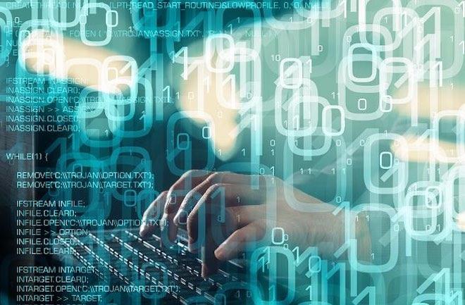 Hacker đang kiếm bộn tiền từ việc đào tiền ảo một cách khôn ngoan - 1
