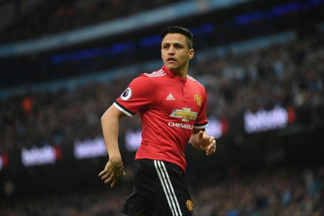 Họp báo MU – West Brom: Mourinho không thiên vị Martial, Rashford - 1