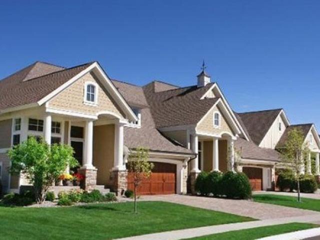 Nhà ở trị giá trên 700 triệu đồng phải nộp thuế tài sản?
