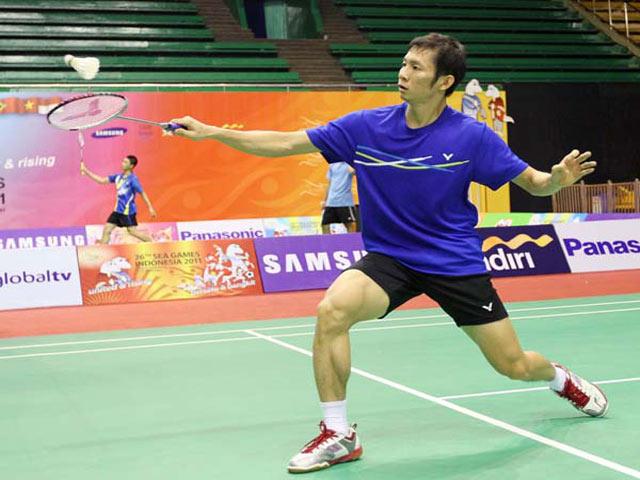 Tiến Minh thua sốc tài năng trẻ Trung Quốc kém 151 bậc, tại sao?