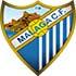 Chi tiết Malaga - Real Madrid: Bàn danh dự may mắn (KT) - 1
