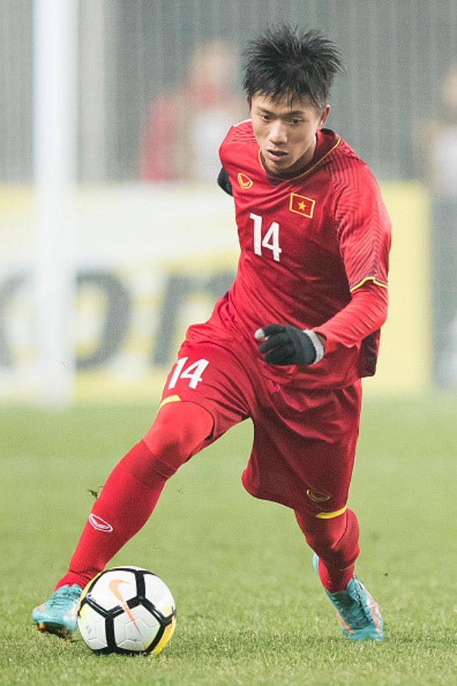 Từ sau thành công của U23 Việt Nam tại giải vô địch U23 châu Á (2018), Phan Văn Đức được ca ngợi là cầu thủ ngôi sao. Điển trai, tính cách dễ thương, đá bóng giỏi, Văn Đức có không ít fan girl.