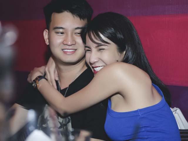 Diệp Lâm Anh xác nhận kết hôn, hé lộ gia thế hôn phu đại gia Sài thành