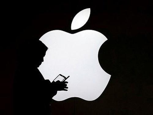 Apple bắt giam 12 nhân viên trong 29 trường hợp làm rò rỉ thông tin ra ngoài - 1