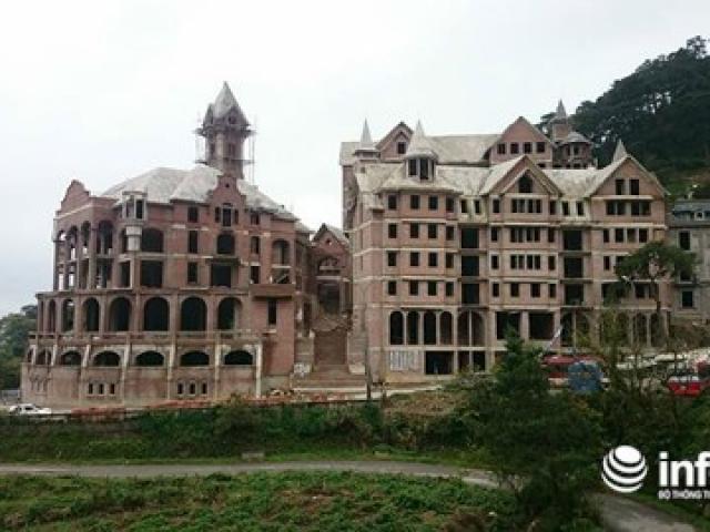 Đánh thuế tài sản: Hà Nội bói đâu ra nhà dưới 700 triệu đồng?