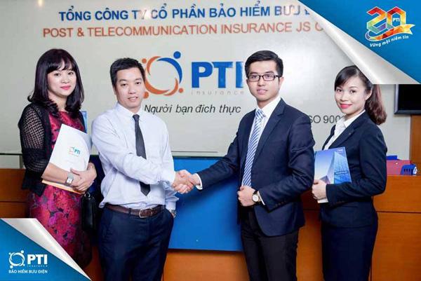 PTI – Open99 ra mắt bảo hiểm Trip Insurance theo chuyến cho khách hàng - 1