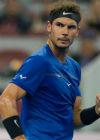 Chi tiết Nadal - Bedene: Giải quyết gọn gàng (KT) - 1