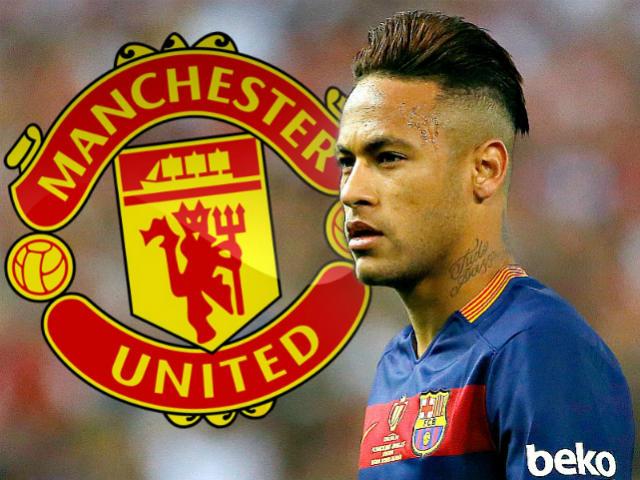 PSG bán Neymar: Chê Real ít tiền, thách 400 triệu euro, MU có dám mua?