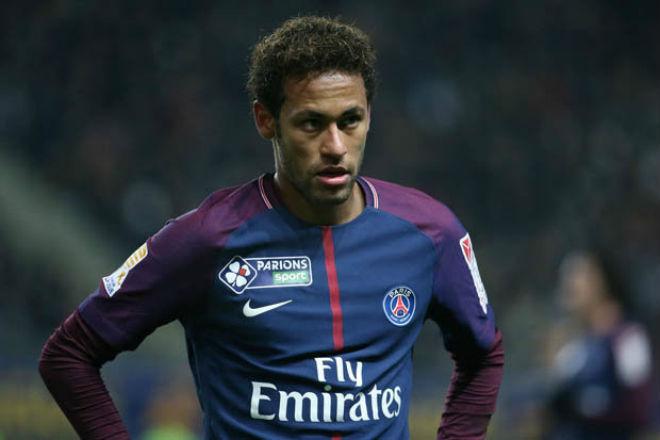 PSG bán Neymar: Chê Real ít tiền, thách 400 triệu euro, MU có dám mua? - 1