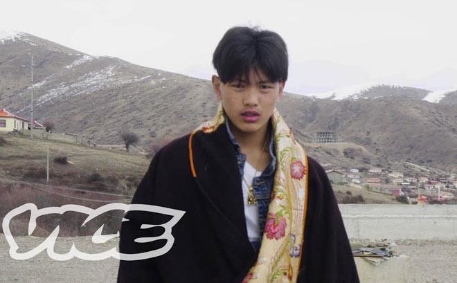 Thần đồng MMA Trung Quốc, Ban Mã Đoạt Cơ: 7 trận toàn thắng, đối thủ kinh hãi - 1