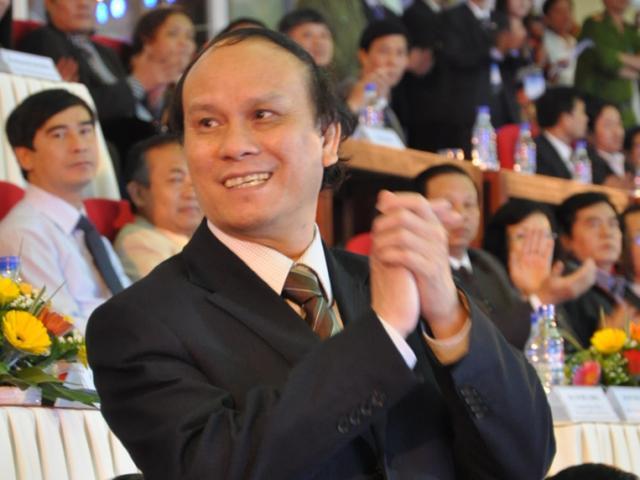 """Cựu chủ tịch Đà Nẵng Trần Văn Minh """"trần tình"""" gì về dự án Vũ """"nhôm"""" thâu tóm?"""