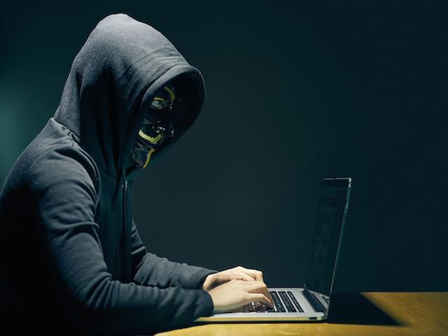 """Xuất hiện nhiều nhóm hacker mới, giới bảo mật bật """"chuông báo động"""""""
