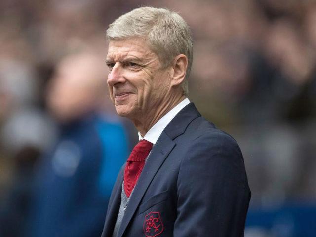 """Wenger mưu cao: Ozil & Mkhitaryan """"sập bẫy"""", Arsenal dễ vô địch châu Âu"""