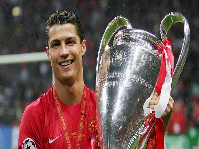 Siêu bom tấn MU: Cậy nhờ Neymar, Mourinho tái hợp Ronaldo giá cực sốc
