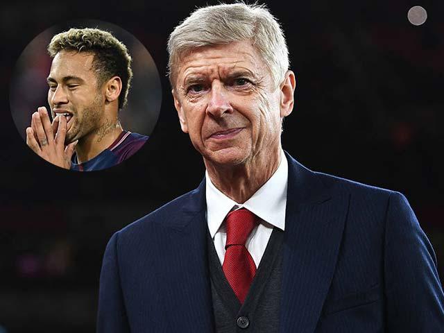 Cú sốc Arsenal: Wenger bị sa thải, học trò choáng váng không nói nên lời
